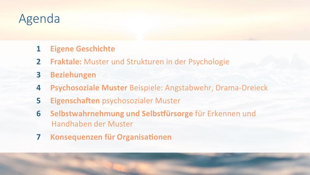 Beautiful Drama Dreieck Arbeitsblatt Frieze - Kindergarten ...